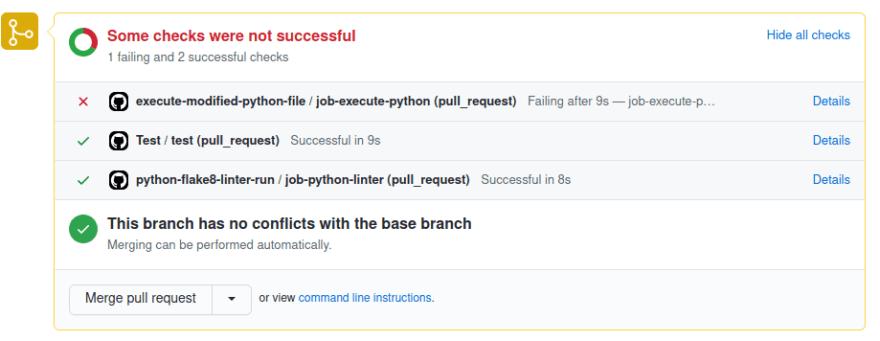 workflow_fail