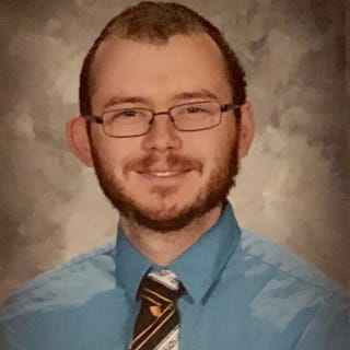 Austin Beaufort profile picture