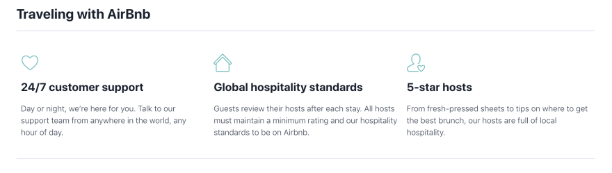 Let's build Airbnb Home page with Nextjs and ChakraUI - Part 3(final)