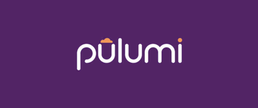 Cover image for Deploying Azure Functions Using Pulumi & .NET