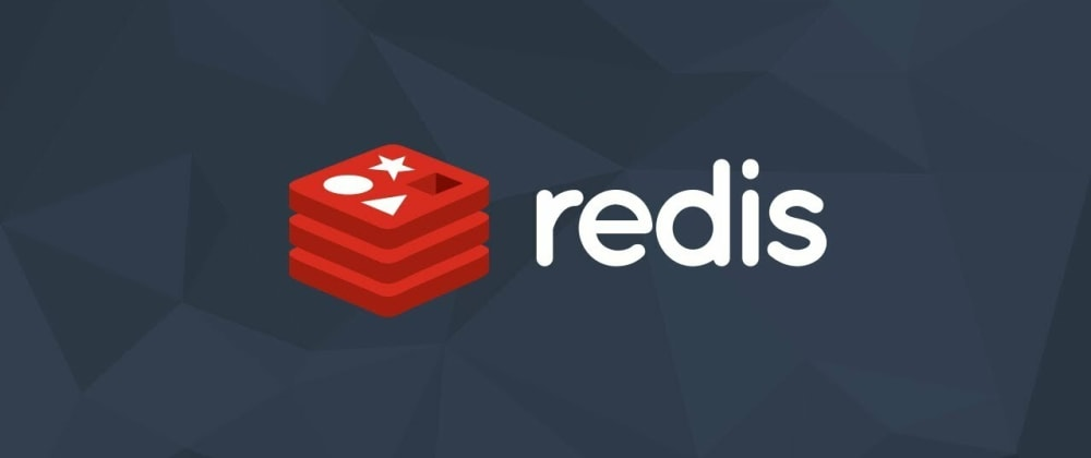 Cover image for How to Install Redis on AlmaLinux 8