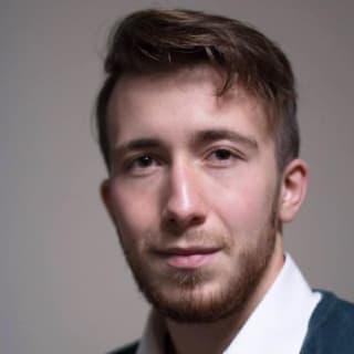 Juro Oravec profile picture