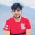 dhairyachandra profile image