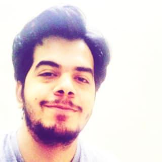Akshendra Pratap Singh profile picture