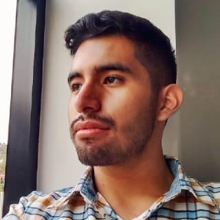 Sebastian Vargas profile picture