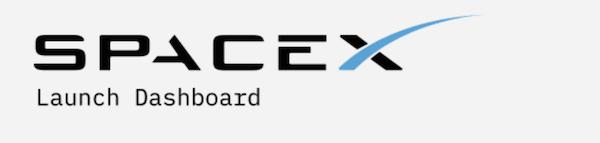 hackathon-spacex-dashboard