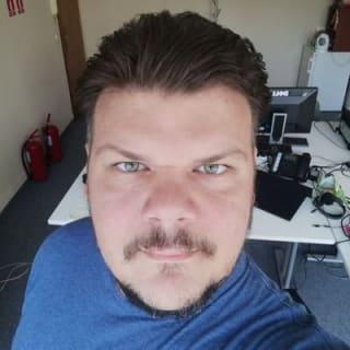 Tomislav Buljević profile picture