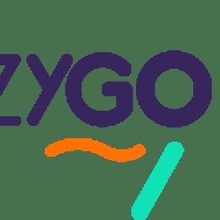 Zygo Tecnologia logo