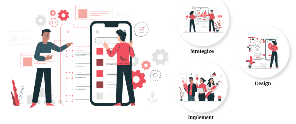 Cover image for 7 Things You Need To Know Before Building An App