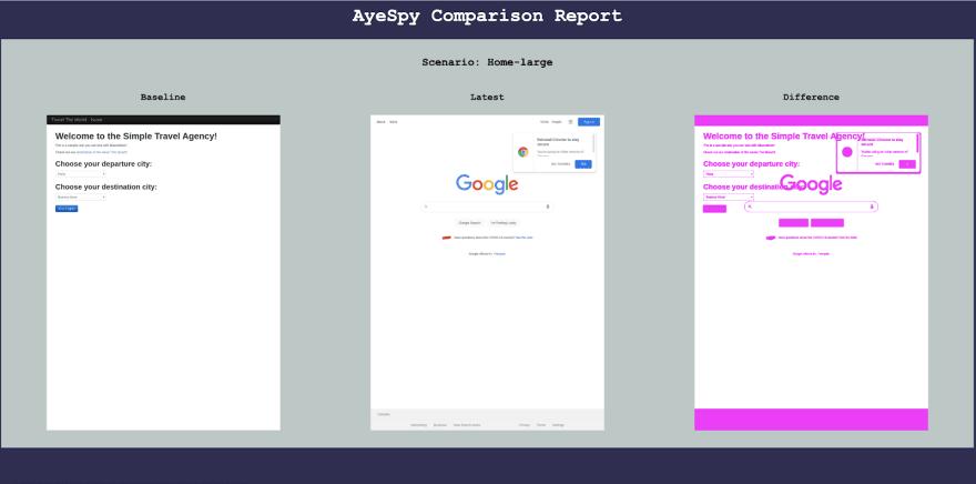 ayespy6