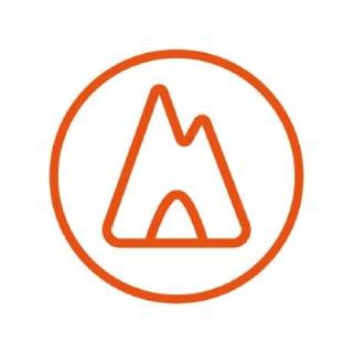 Creative Cave profile picture
