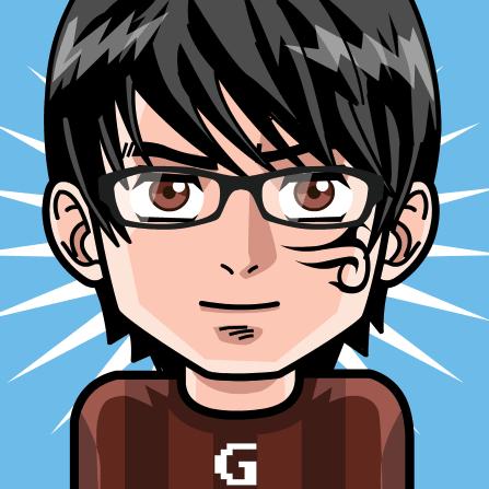 gokatz avatar