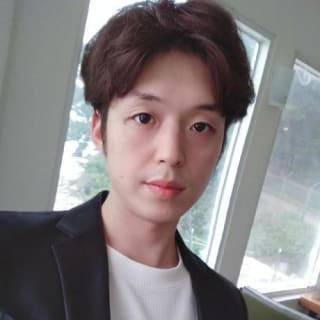 TaeSeong Park profile picture