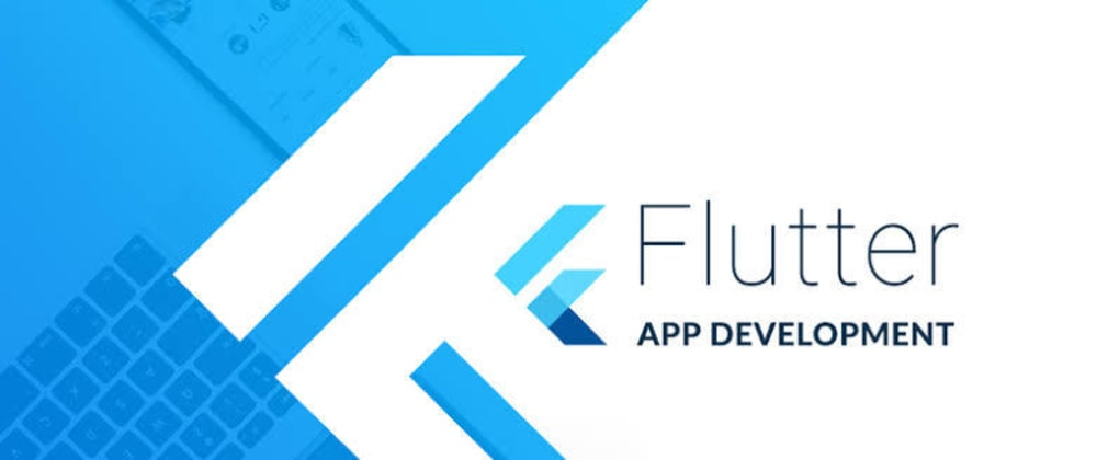 Cover image for #HELP:Flutter Learning Resources