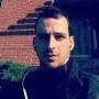 john2220 profile