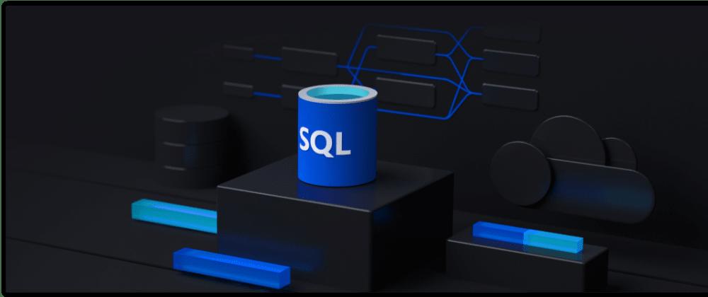 Cover image for Aprenda como VOCÊ pode migrar Base de Dados Local do SQL Server para Azure SQL Database