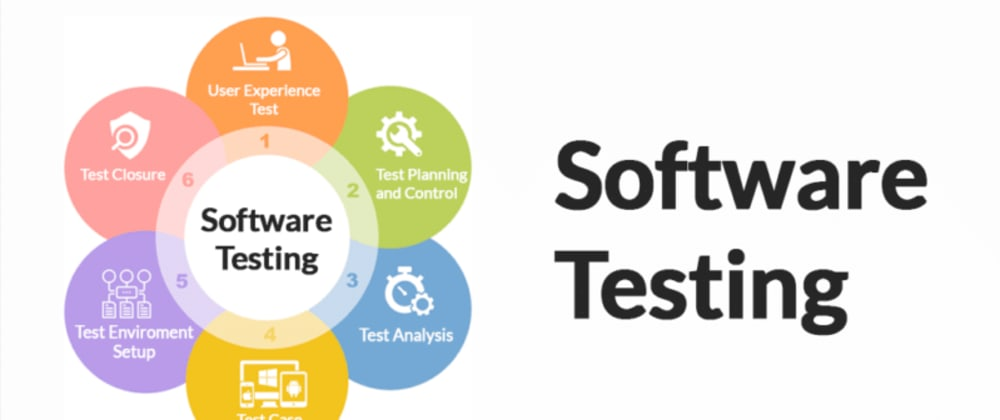 Cover image for Software Testing Cycle: what is it and why do you need