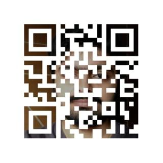 Aneel Kumar profile picture
