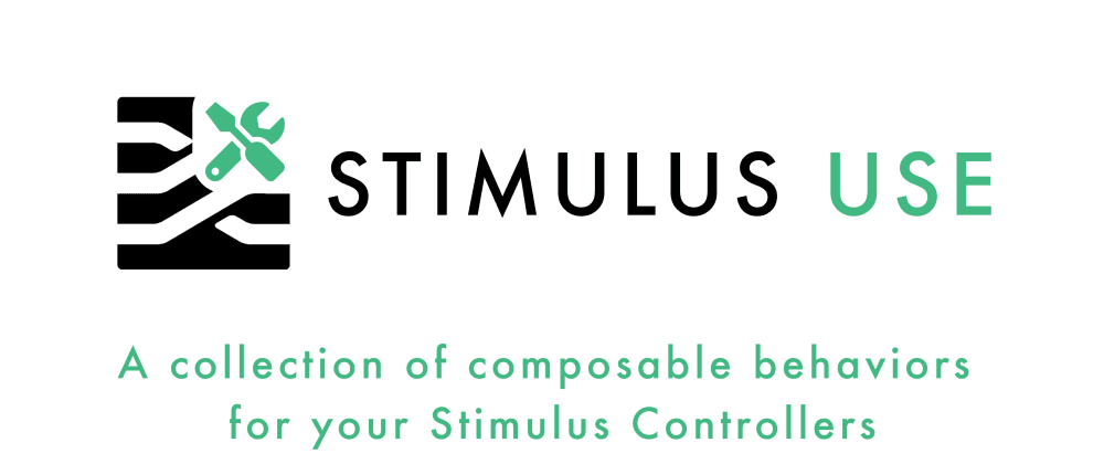 Cover image for Introducing Stimulus-use composable behaviors for your controllers
