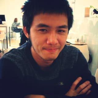 張旭 profile picture