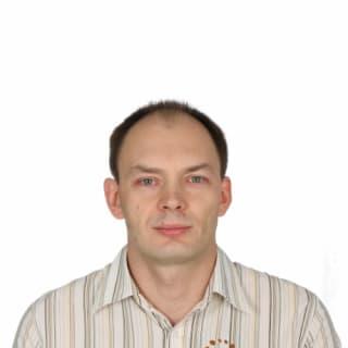 Alexei Panov profile picture