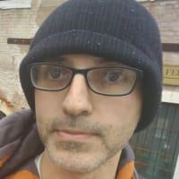 Tomer Ben David profile image