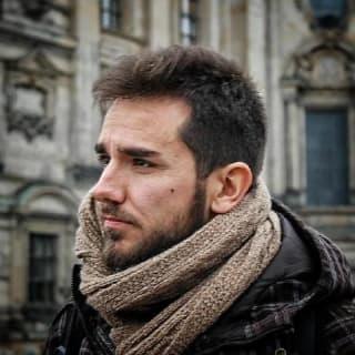 Carlos del Castillo profile picture