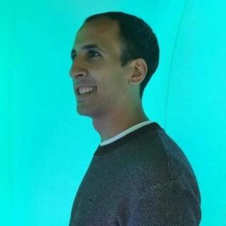 Jorge Rodríguez profile picture