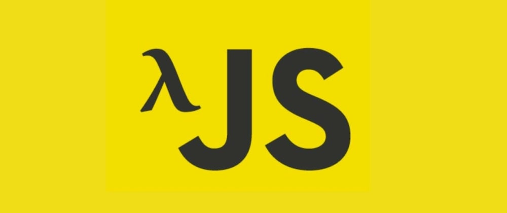 Cover Image for Fundamentals of Functional JavaScript