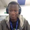 ogwurujohnson profile image