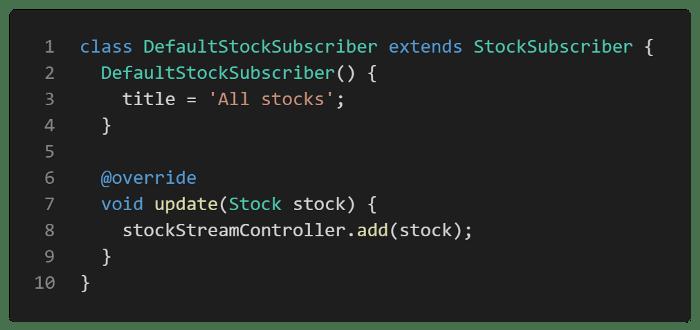 default_stock_subscriber.dart