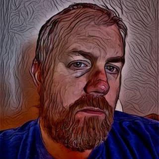 David Hanson profile picture