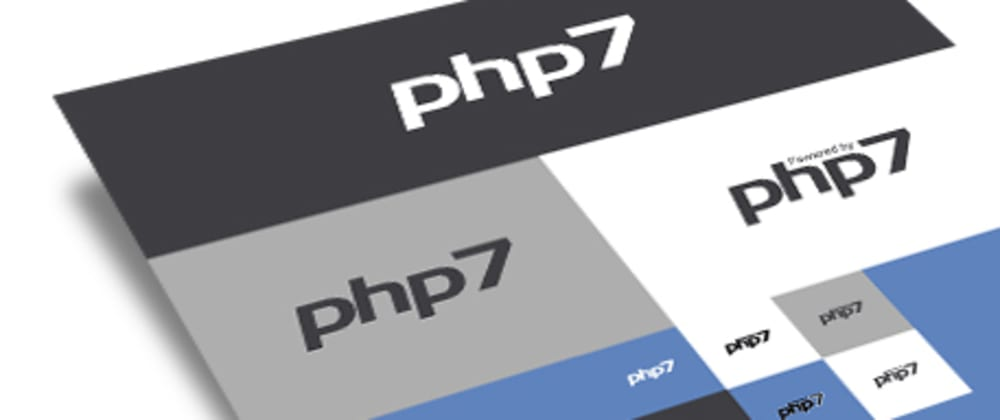 Cover image for Stop the pain, upgrade to PHP 7