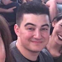 Daniel Golant profile image