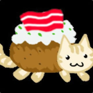 BaconPotatoCat profile picture