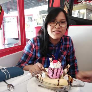 Michelle Suniga profile picture