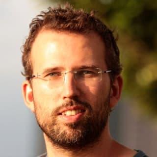 Jon Lauridsen profile picture