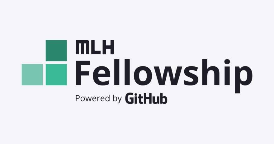 MLH-fellowship