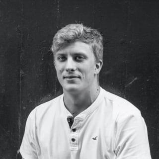 Mateusz Zatorski profile picture