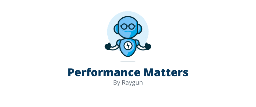 Cover image for Trends in APM, 2 x guides to better performance, and GitHub's status page