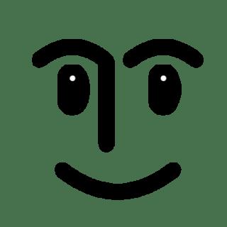 齊藤敦志 profile picture