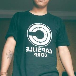 titungdup profile