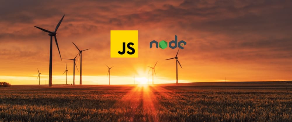 Cover image for Build your own code generator in JavaScript