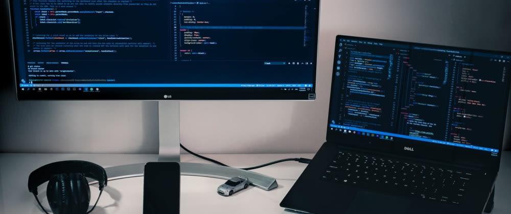 Cover image for Quickly Scaffold REST API Model Classes in Visual Studio