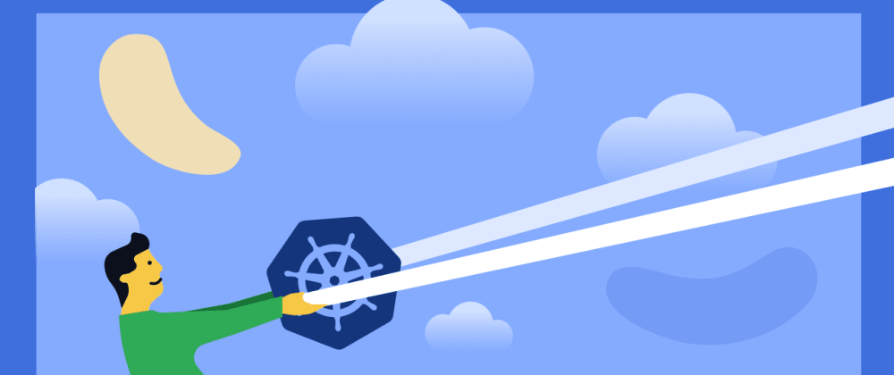 Cover image for CI/CD for Microservices on DigitalOcean Kubernetes