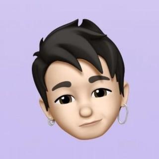 Juan Sagasti profile picture