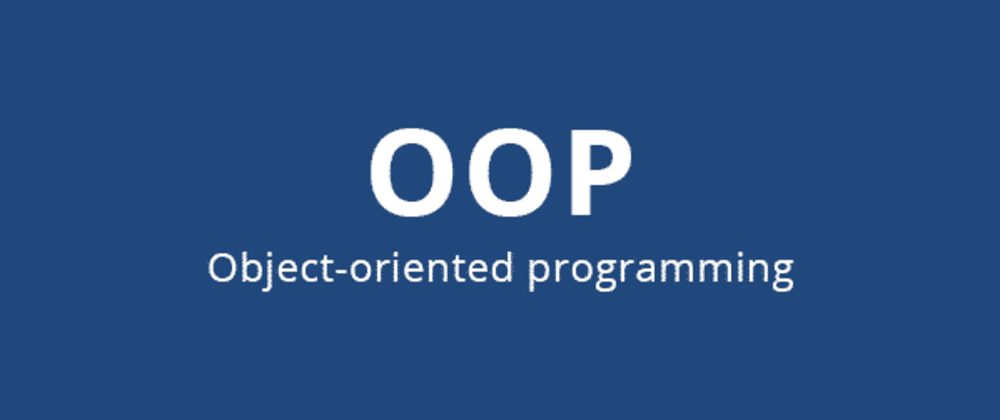 Cover image for Understanding the Object-Oriented Programming