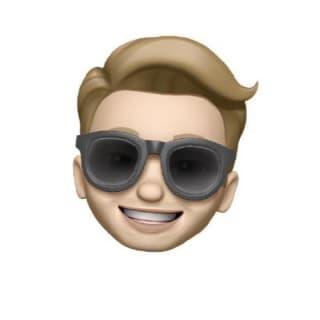Chase Struse profile picture