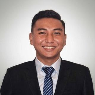 Vijay Thapa profile picture