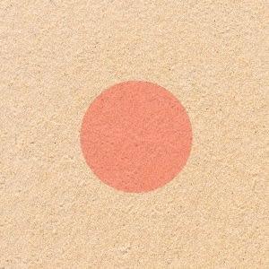 Target texture